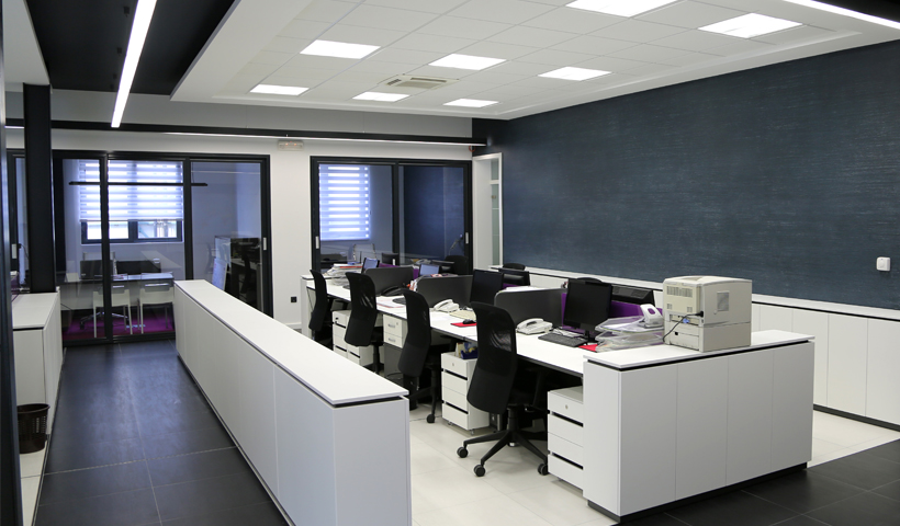 3-Ways-to-Modernise-Your-Commercial-Office-Space-on-a-Budget