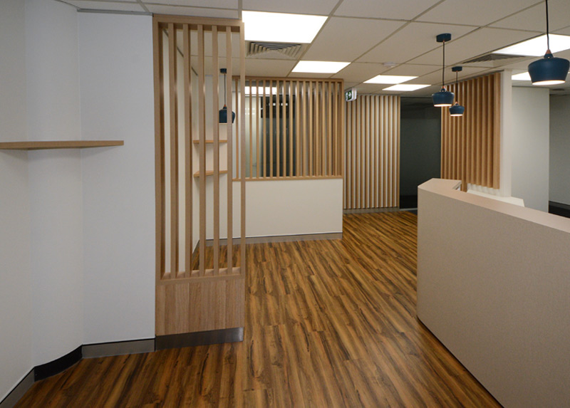 Commercial U0026 Office