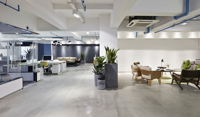 Top-Office-Fit-out-Mistakes-To-Avoid